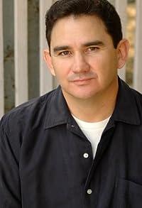 Primary photo for Valente Rodriguez