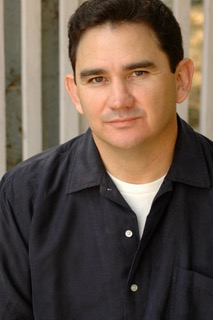Valente Rodriguez's primary photo