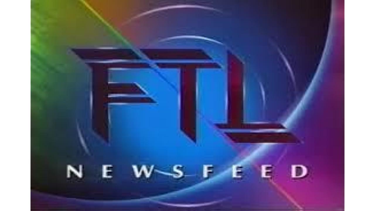 FTL Newsfeed 1