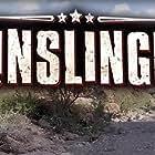 Gunslinger (2018)