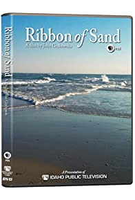 Primary photo for Ribbon of Sand