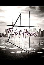 The AntiHereos