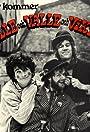 Ville, Valle och Viktor