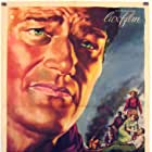The Shepherd of the Hills (1941)
