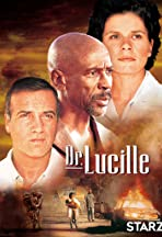 Dr Lucille: The Lucille Teasdale Story