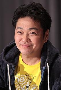 Kappei Yamaguchi Picture