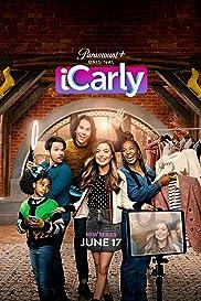 LugaTv | Watch iCarly seasons 1 - 1 for free online