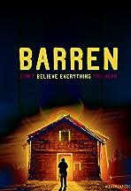 Barren