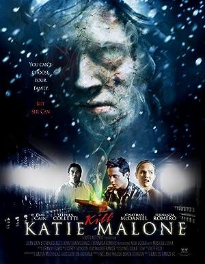 Where to stream Kill Katie Malone