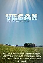 Vegan: Everyday Stories