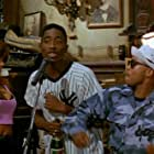 Tupac Shakur in Nothing But Trouble (1991)