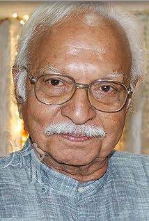 Ram Mohan - IMDb