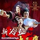 Xin leng xue shi san ying (1993)