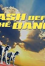 Flash Before the Bang