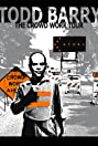 Todd Barry: The Crowd Work Tour (2014) Poster