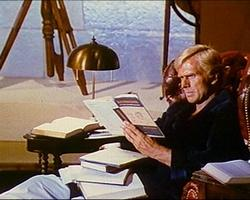 Doc Savage, l'uomo di bronzo full movie download in italian