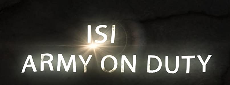 ISI: Army on Duty