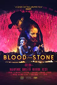 Primary photo for Blood from Stone