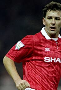 Primary photo for Bryan Robson