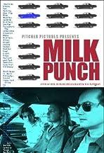 Milk Punch