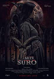 Nonton Film Satu Suro (2019)