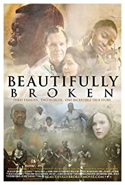 Beautifully Broken (2018) 720p