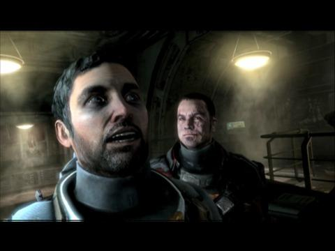 Dead Space 3 movie download hd