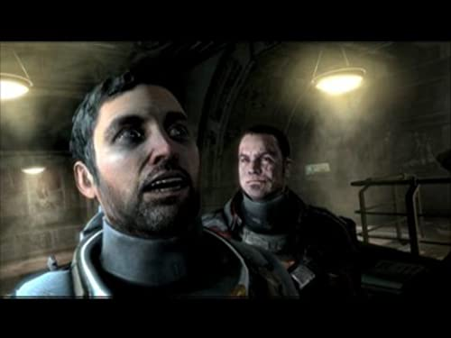 Dead Space 3 (VG)