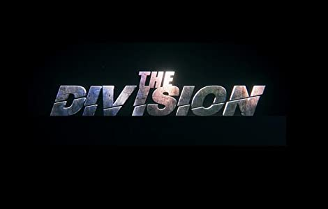 The Division - PoC full movie download