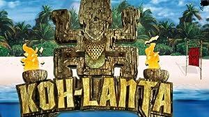 Les aventuriers de Koh-Lanta (2001–)