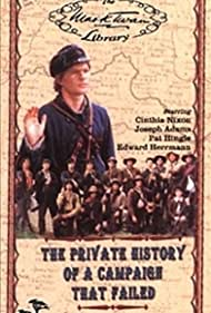 The Private History of a Campaign That Failed (1981)
