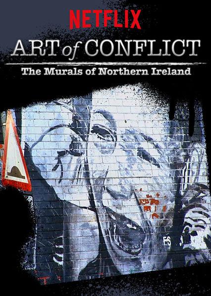 Art of Conflict (2012) - IMDb
