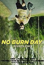 No Burn Day