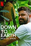 'Down To Earth: Season 1' Review (Netflix)