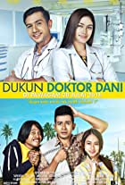 Dukun Doktor Dani