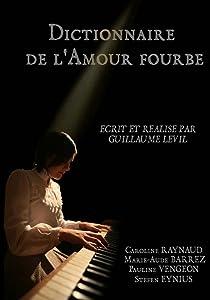 Best of me movie Dictionnaire de l'amour fourbe by none [2048x1536]
