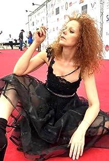 Dorota Zglobicka Picture
