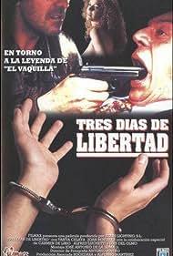 Tres días de libertad (1996)