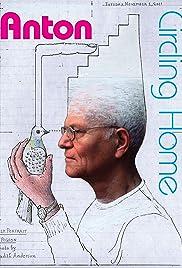 Anton: Circling Home Poster
