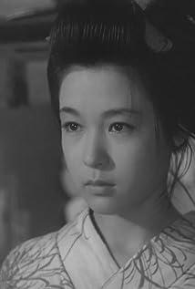 Ayako Wakao Picture