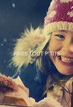 Paris Tout P'tits