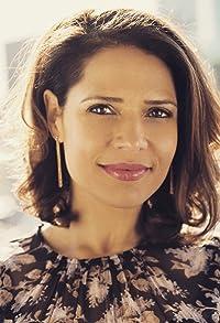Primary photo for Monique Gabriela Curnen