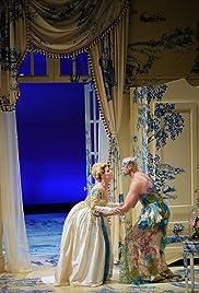 Des Moines Metro Opera presents Rusalka