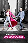 'Project Runway' designer Sebastian Grey has yet to land in the bottom 3: How long will he stay bulletproof?