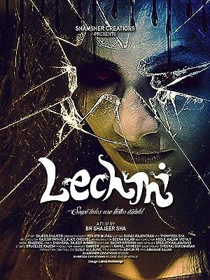 Lechmi
