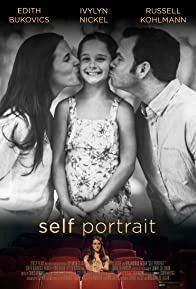 Primary photo for Self Portrait