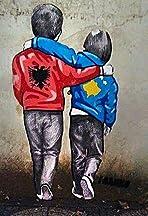 Kosovo United
