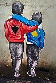 Kosovo United Poster
