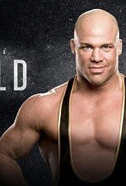 WWE Untold Angle vs HBK (2020)