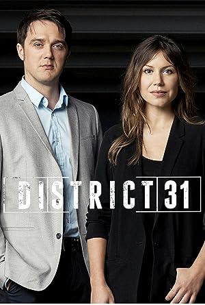 District 31 (2016–)